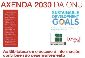 Axenda2030