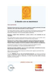 Manifesto_dereito_a_e-ler