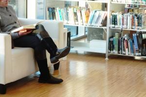 dia_do_libro_biblioteca_neira_vilas
