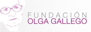 Fundación Olga Gallego