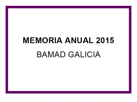 MemoriaBamad_2015