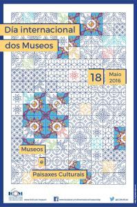 dia_internacional_museos16