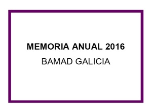 memoriabamad_2016