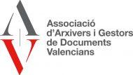 AAV - Associació d'Arxivers Valencians